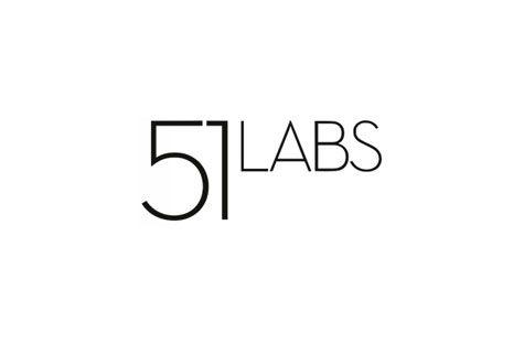 FiveOne Labs