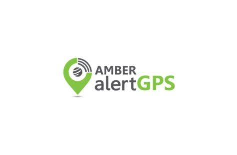 AmberAlert GPS