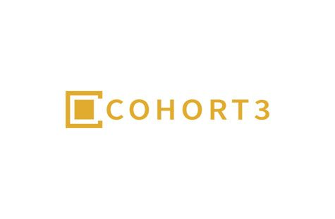 COHORT3
