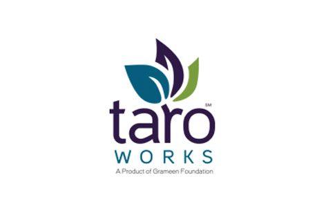 TaroWorks